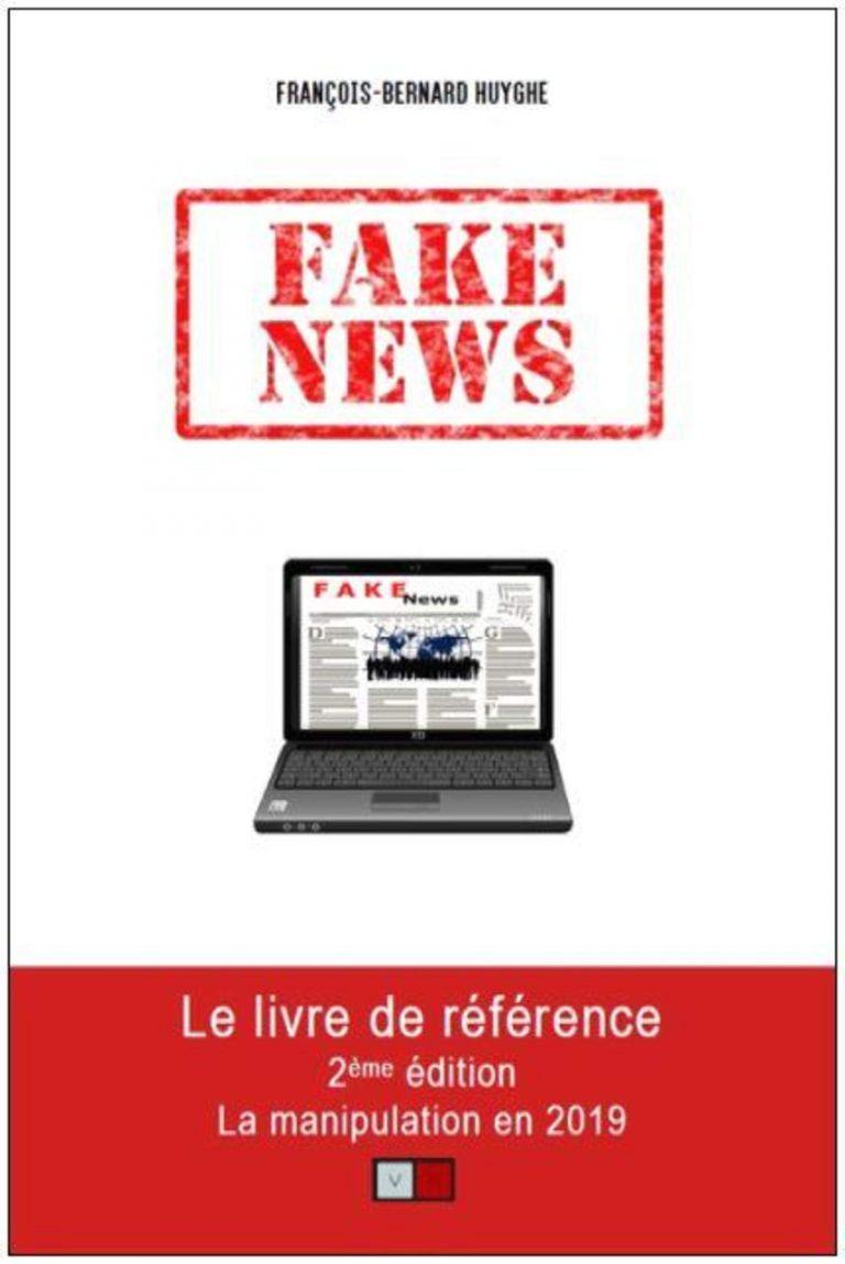 fake news 2019
