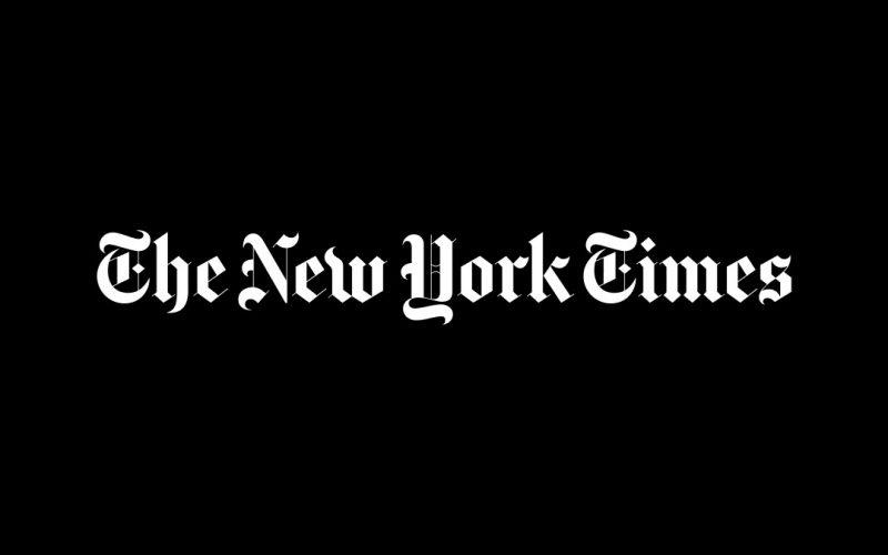 quand le new york times se prend les pieds dans les ficelles rhetoriques de la pensee alternative