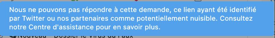 hunterbiden-ou-comment-twitter-sest-ingere-dans-la-campagne-americaine5