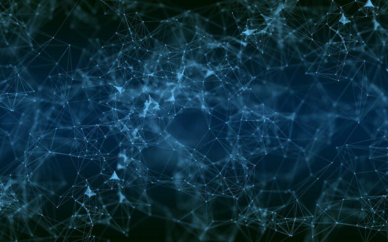 image de réseau