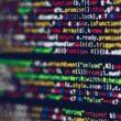 Lignes de code