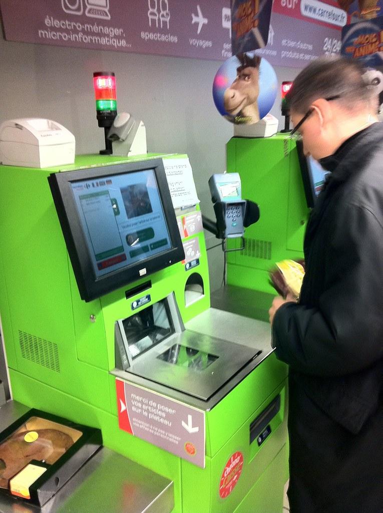 les innovations technologiques a l'epreuve du covid-19